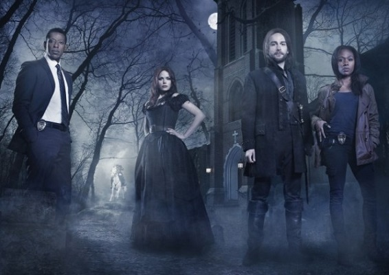 sleepy-hollow-serie-tv