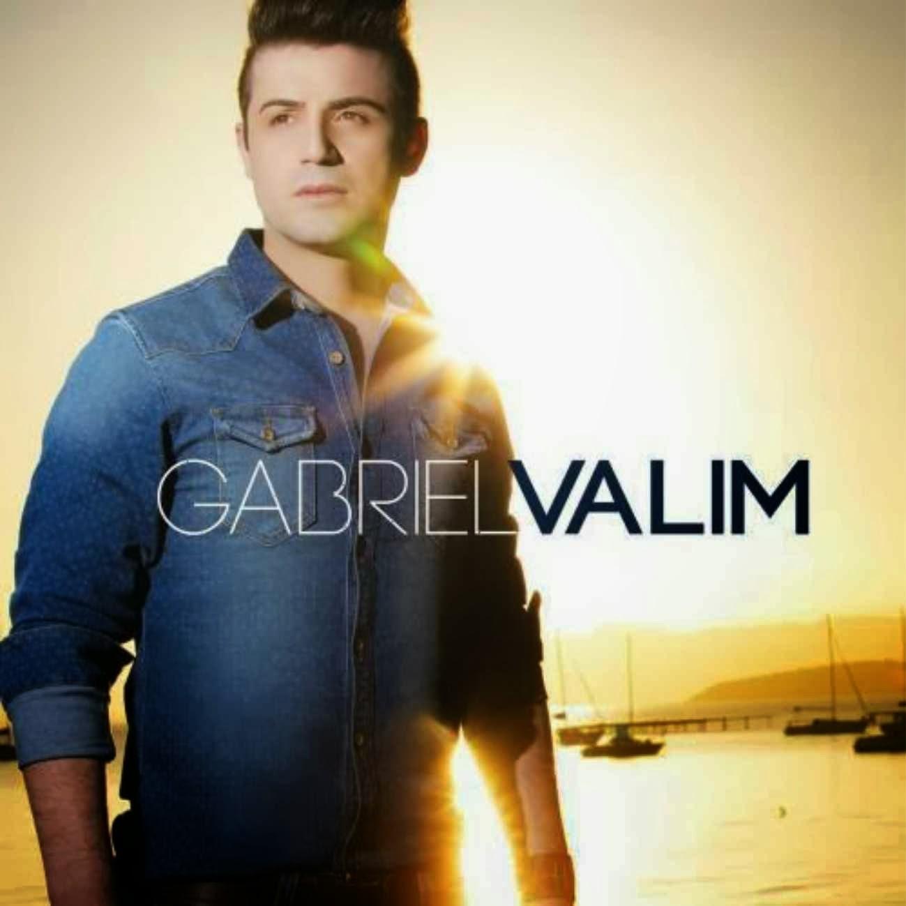 Download Gabriel Valim – Medo de Você Mp3