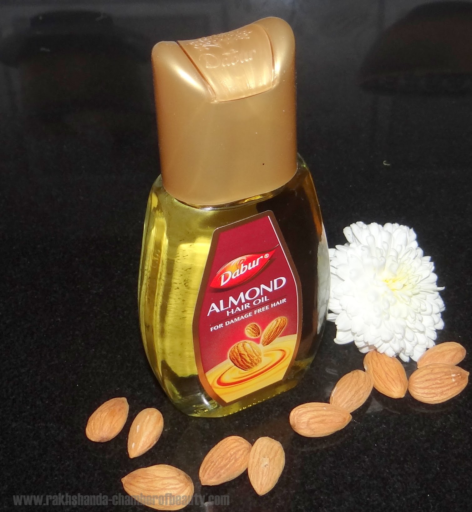 Hair Oil Reviews In India 23