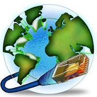 Serviços gratuitos informam a velocidade real da banda larga.
