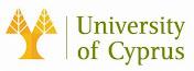 Πανεπιστήμιο Κύπρου 2019-2020