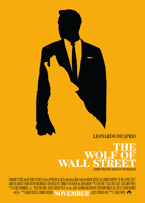 Watch The Wolf of Wall Street