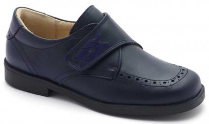 zapatos de comunión para niños