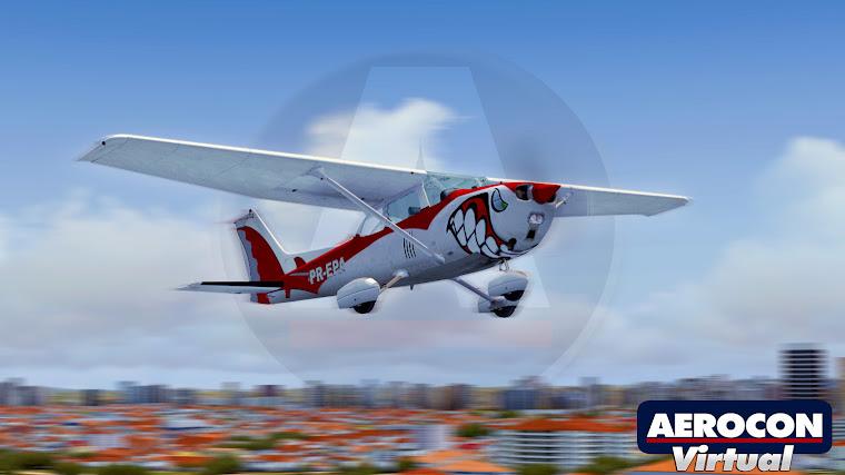 Aerocon Virtual