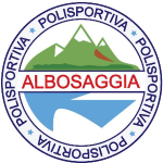 ASD Polisportiva Albosaggia