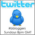 #bblogger