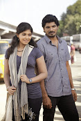 Pranam Kosam movie Photos Gallery-thumbnail-1