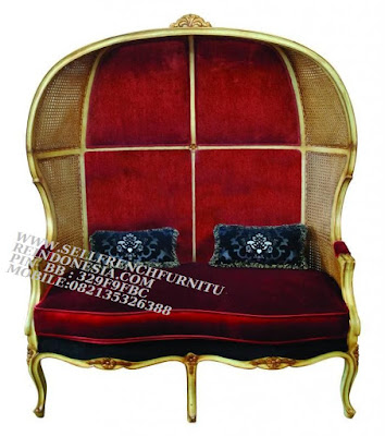 sofa jati jepara furniture mebel ukir jati jepara jual sofa tamu set ukir sofa tamu klasik set sofa tamu jati jepara sofa tamu antik sofa jepara mebel jati ukiran jepara SFTM-55114 jual mebel duco sofa duco jepara sofa payung jati duco emas