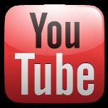Visita nuestro canal en: