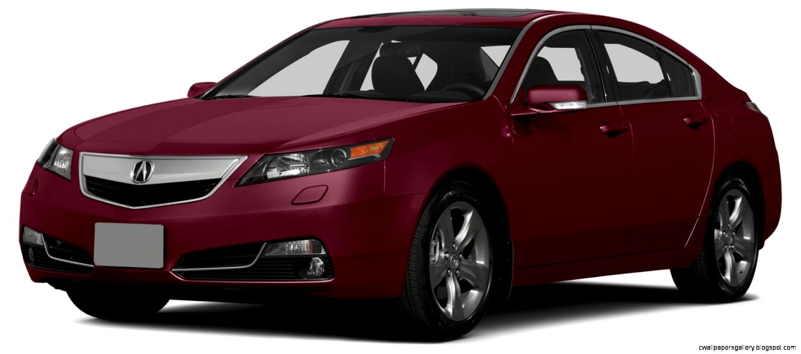 Acura Car Lease Specials