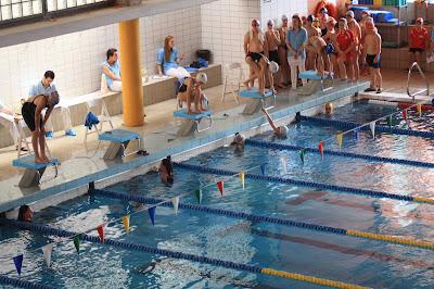 natacion-antequera-natación