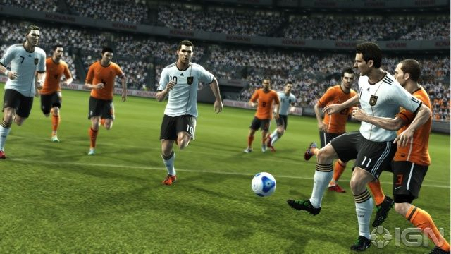 Download Pes Games Free Full Version Andhyzer