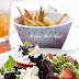 To Crave { Roasted Beet Salad / The Beauty Shop }