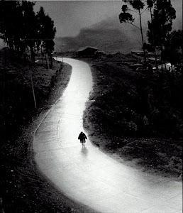 caminos..