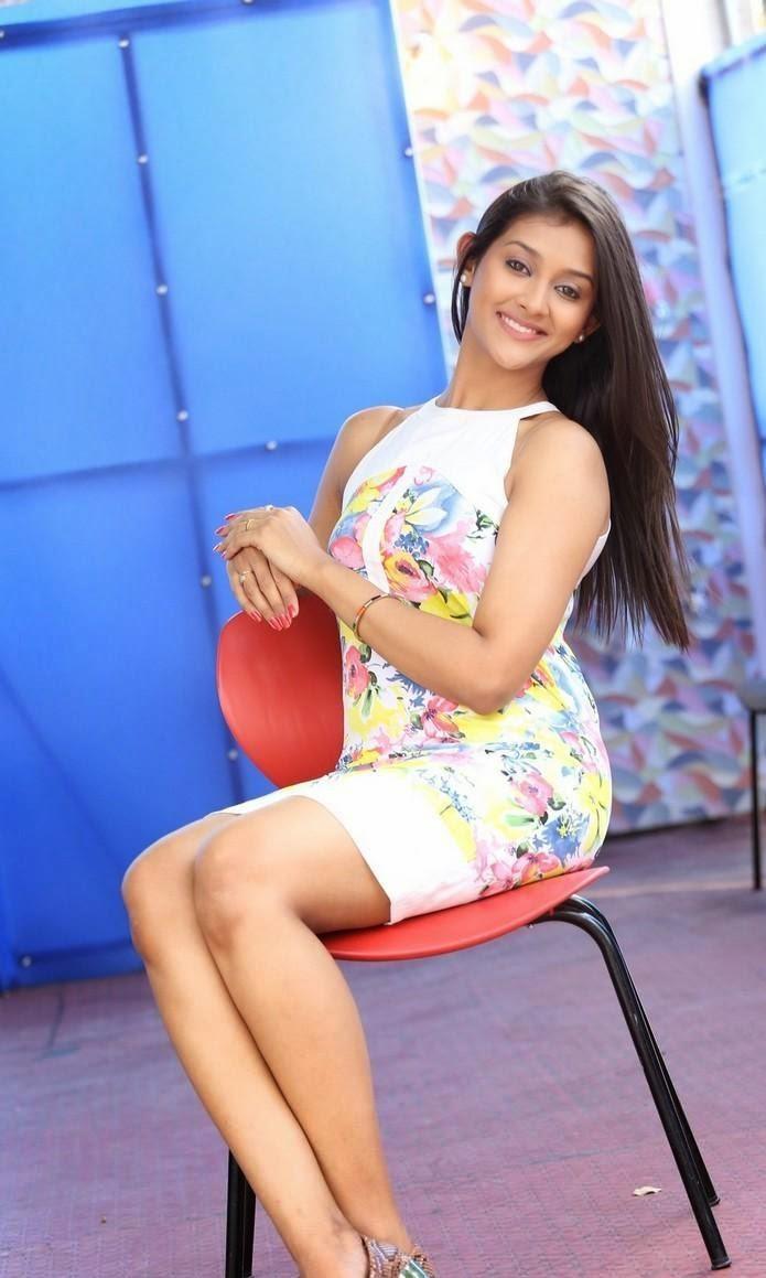 Bam Bam Bolenath movie heroine pooja jhaveri hot images