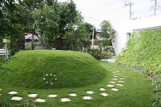 Vivienda Sostenible en Tokio