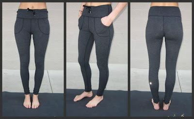 lululemon will yoga pants