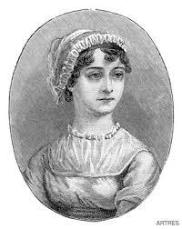 Write Like Austen