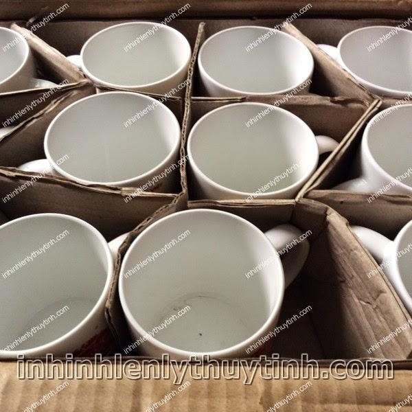 Xuong in Ly su Minh Long in logo qua tang khach hangly su Minh Long cao cap ly su minh long Ly su