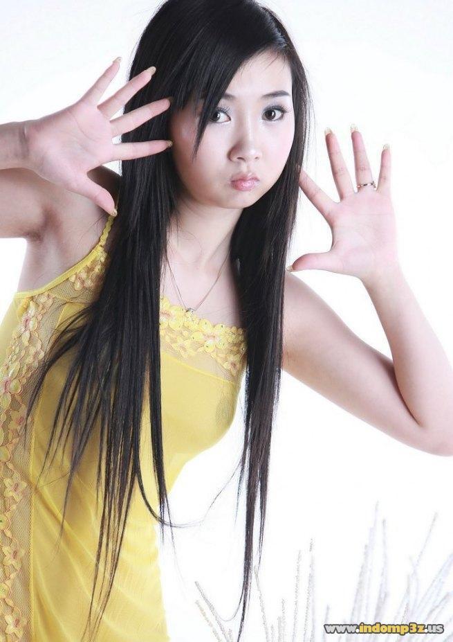 foto susu montok di remas hairstyle gallery