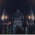 Sword Art Online II Episode 16 Subtitle Indonesia