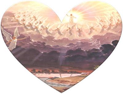 230_corazones_jesus-regreso