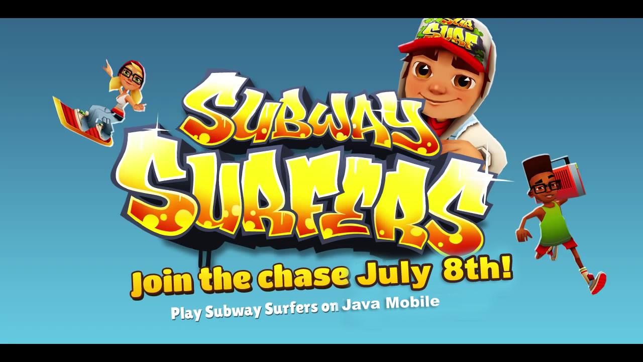 Скачать Игры Для Планшета Андроид 4.0 Subway Surfers Sydney Бесконечные Деньги
