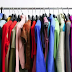 RFID tagging of apparel is now the largest and fastest growing application