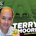 Terry Moore Escritor/Dibujante