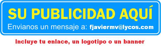 Incluye tu enlace o banner en nuestro blog