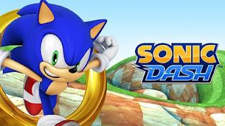 [Hình: Sonic%2BDash-1.jpg]