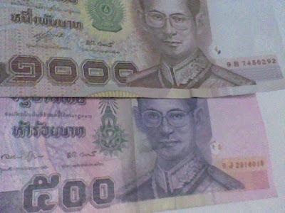 ค่าใช้จ่ายในการเดินทางทำงานเกาหลี