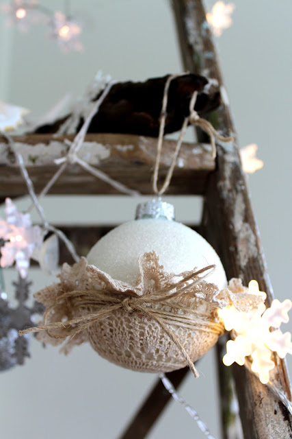 Christmas In July Recipes And Craft Ideas Desire Empire