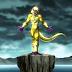 Dragon Ball Z - O Renascimento de Freeza ganha seu primeiro trailer nacional