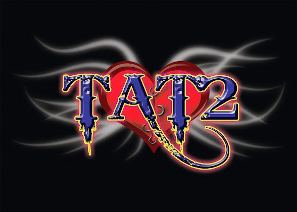 www.tat2musicduo.com