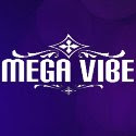 MEGA VIBE RECORDS