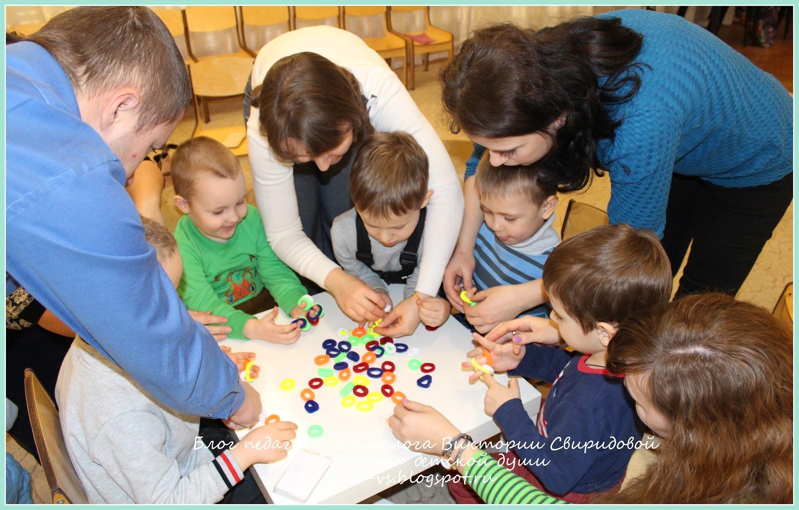 Игрушки и игры для детей  большой выбор детских товаров