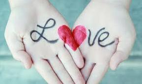 Makna Sebuah Cinta