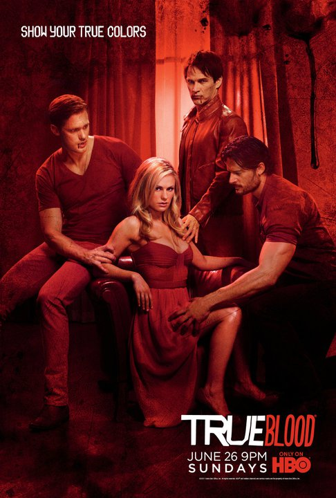 مشاهد سكس فيديو http://www.shofonline.net/2011/06/true-blood-2011-1.html