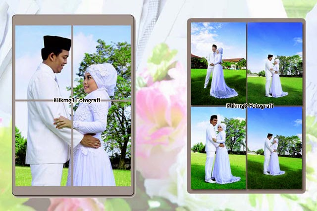 Wedding Desca & Firlan    Fotografer : Klikmg3 ( Wisnu Darmawan ) Fotografer Purwokerto