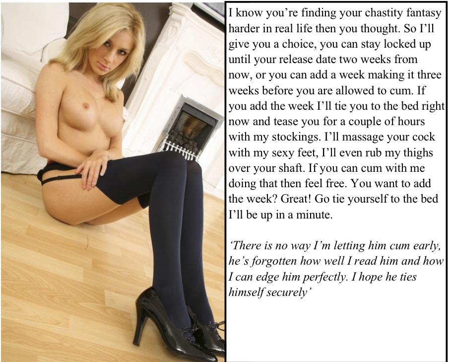Free beautyful woman fucks video