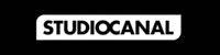 http://www.studiocanal.de/