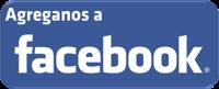 Facebook Del Team