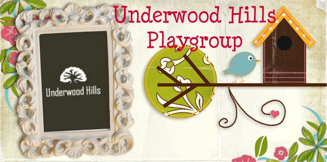 Underwood Hills Playgroup