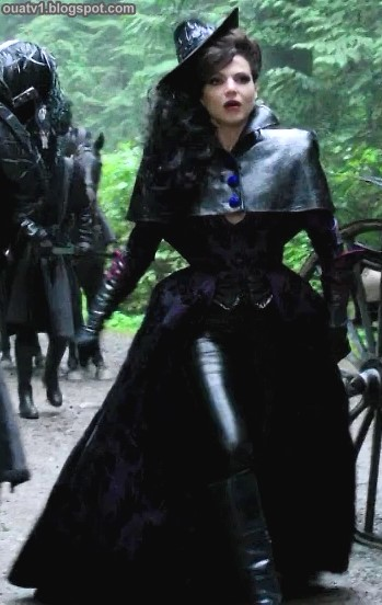 ouat-evil-queen-outfits-1x09-1-02.jpg