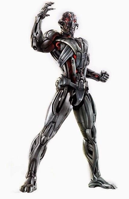 http://3.bp.blogspot.com/-wArpzopLweY/VEq8u_7yQMI/AAAAAAAAKG8/ENexTt-Z_-k/s1600/Avengers%2B-%2BAge%2Bof%2BUltron%2B-%2Bfull%2Bbody%2BUltron.jpg