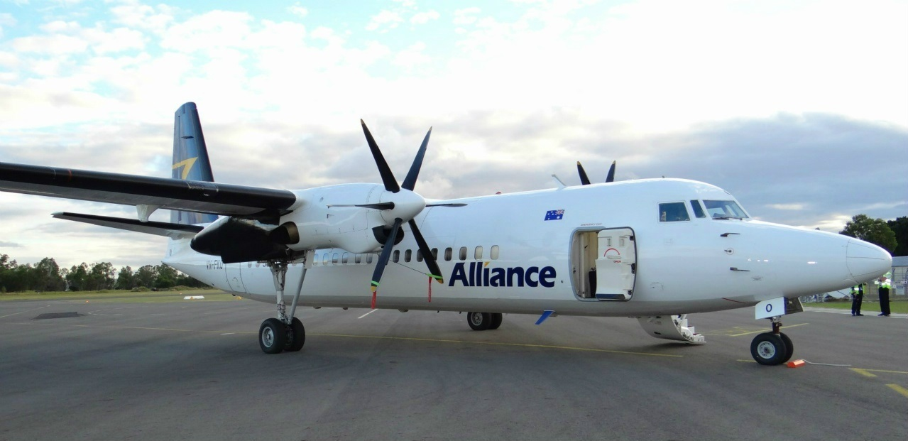 a quick look at the fokker 50 article wed 16 sep 2015 10 00 00 rh airsoc com Insel Air Fokker 50 Fokker 6