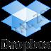 Dropbox 2.6.7