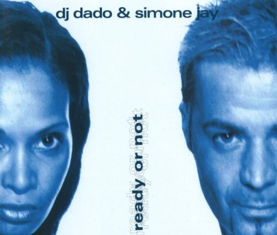 Flavio Dado - DJ Experiments Vol. 2