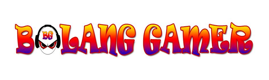Bolang Gamer